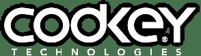 Codkey