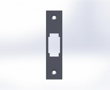 NSR_ROL-Min-b=2mm